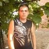 Виктор, 26, г.Егорлыкская
