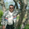 Алексей, 47, г.Вязники