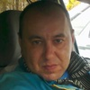 михаил, 41, г.Ельня