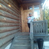 Любовь, 51, г.Иваново