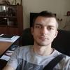 Михаил, 28, г.Ростов-на-Дону