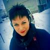 Marlena, 34, г.Курск