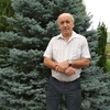 александр, 60, г.Береза