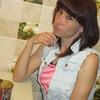 Анна, 35, г.Чита