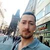 Костя, 32, г.Прага