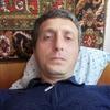 Saribek, 32, г.Ереван