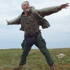 Алексей, 58, г.Москва