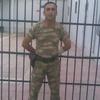 Asim, 34, г.Баку