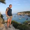 Олег, 48, г.Palma de Mallorca