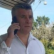 эдуард, 46, г.Зеленоград