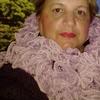 Антонина, 55, г.Кондрово