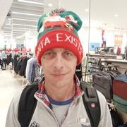 Олег, 30, г.Славянск-на-Кубани