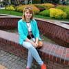 Анжелика, 39, г.Хмельницкий