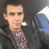 Руслан, 20, г.Россошь