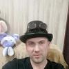 Сергей, 40, г.Алексин