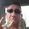 Юрий, 47, г.Шымкент