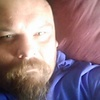 Matthew, 38, г.Каса-Гранде
