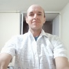 Vyacheslav, 37, Ramat Gan