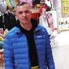 Макс, 43, г.Воскресенск