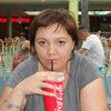 Натали, 42, г.Алматы́