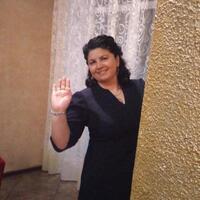 Иринка, 39 лет, Козерог, Томск