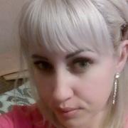 Kisa, 33, г.Снежногорск