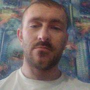 Роман, 32, г.Аркадак