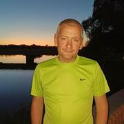 Антон, 37, г.Кропивницкий