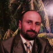 Анатолий, 38, г.Бердянск