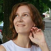 Наталья 30 Нижний Новгород