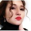 NONAME, 37, г.Бишкек