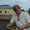 Sergey, 49, Pikalyovo