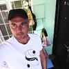 Саша, 36, г.Анапа
