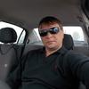 Андрей, 39, г.Задонск