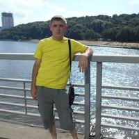 Сергей, 30 лет, Близнецы, Большие Березники