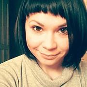 Ольга, 31, г.Абаза