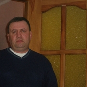 Serhiy 55 Шепетовка