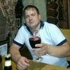 Aleksandr, 28, Nezhin