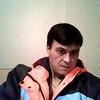 АНАТОЛИЙ, 44, г.Воскресенское (Саратовск.)