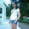 Валерия, 25, г.Ростов-на-Дону
