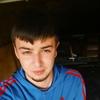 Владимир, 22, г.Anlo
