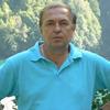 Валентин, 61, г.Барнаул