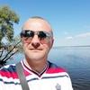 Андрей, 37, г.Нелидово