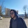 Irakli, 22, г.Кутаиси