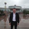 Алмат, 27, г.Астана