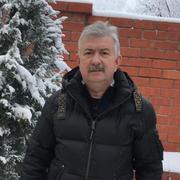 Паша 56 лет (Овен) Псков