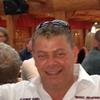 Nini, 51, г.Заксенхайм
