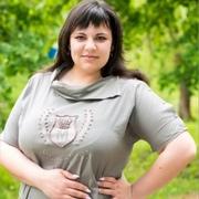 Юлия, 28, г.Воронеж