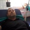 Marko, 31, г.Никшич