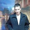 Александр, 30, г.Тулун